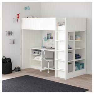 Ikea_Stuva 17
