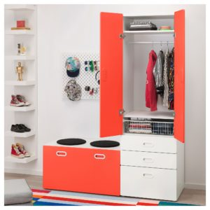 Ikea_Stuva 20