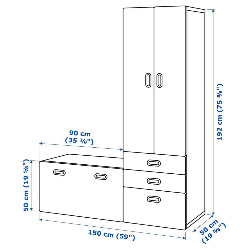 Ikea_Stuva 22