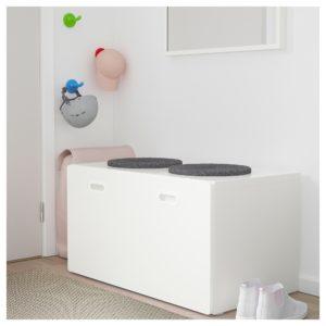 Ikea_Stuva 3