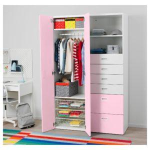 Ikea_Stuva 5