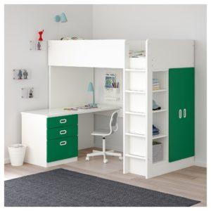 Ikea_Stuva 6
