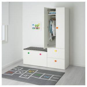 Ikea_Stuva 8