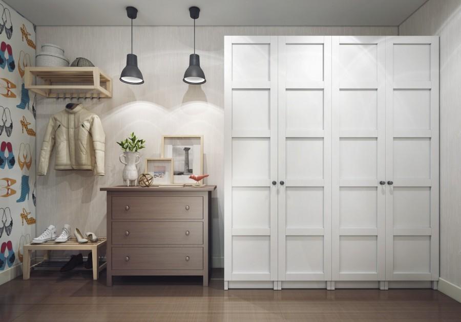 SHkafyi-IKEA-40