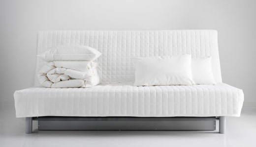 ikea-beddinge-futon