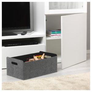 коробки для хранения Бесто-1