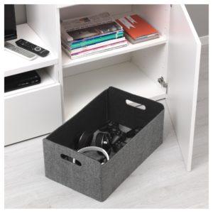 коробки для хранения Бесто-2