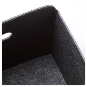 коробки для хранения Бесто-4